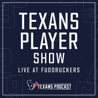 The Texans Players Show