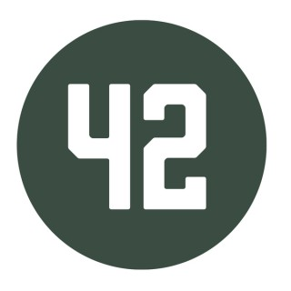 The42 Podcasts