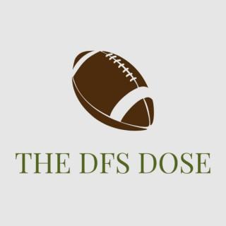TheDFSDose