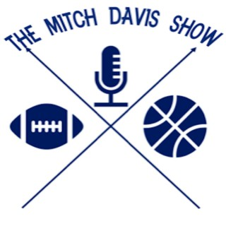 TheMitchDavisShow