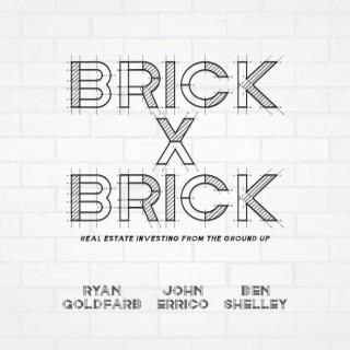 Brick x Brick Podcast