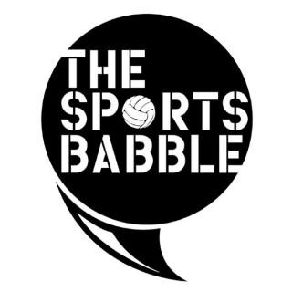 TheSportsBabble
