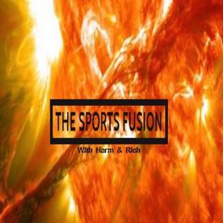 TheSportsFusion