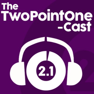 TheTwoPointOne-cast