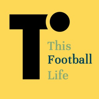 This Football Life
