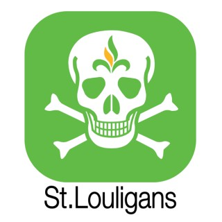 This Is Silly with the Louligans!