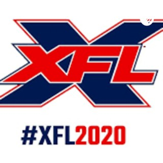 This is the XFL Podcast!!