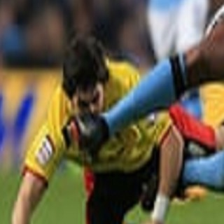 Three Footed Tackle Podcast