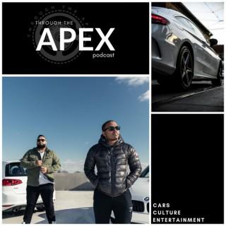 Through The Apex