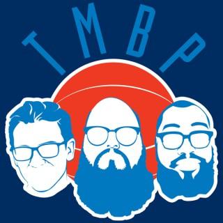 Thunder Moneyball Podcast