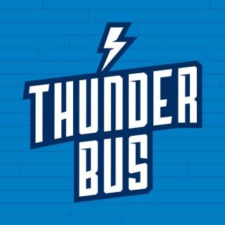 ThunderBus