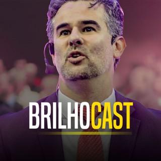 BrilhoCast 10 - As 9 Tendências Disruptivas para Vender mais!