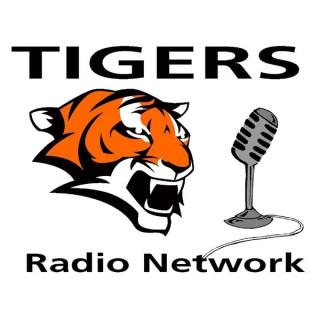 Tigers Radio Network - Marple Newtown Football