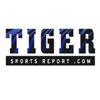 TigerSportsReport