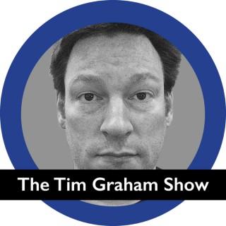 Tim Graham Show