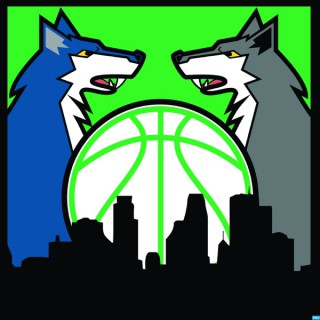 Timberwolves Podcast