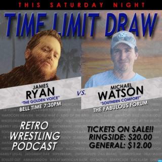 Time Limit Draw