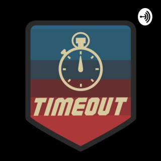 Timeout Esportes