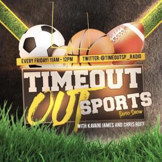 Timeout Sports Podcast