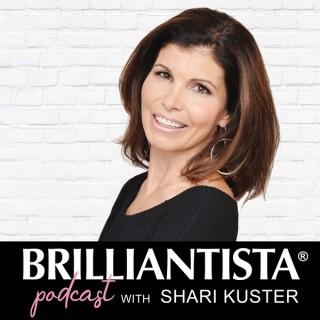 Brilliantista Podcast