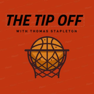 The Tip Off