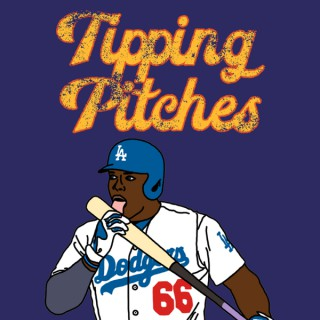 Tipping Pitches