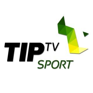 TipTV Sport