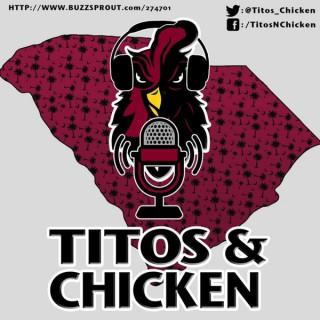 Titos&Chicken