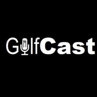 TM GolfCast