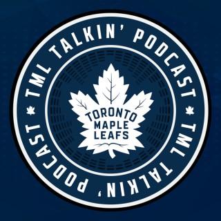 TMLtalkin' Podcast