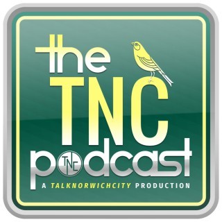The TNC Podcast