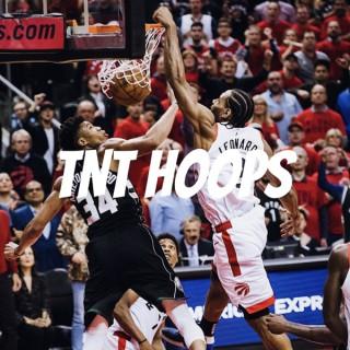 TNT Hoops