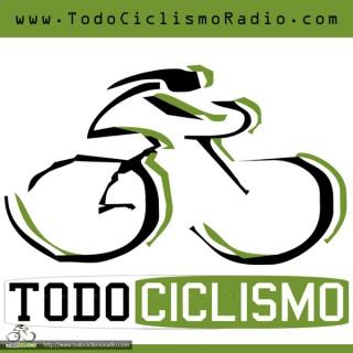 Todo Ciclismo Radio