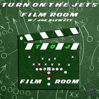 TOJ Film Room