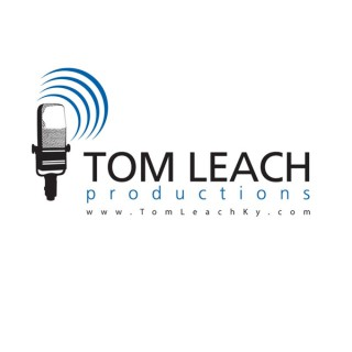 Tom Leach Podcast