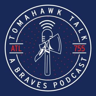 Tomahawk Talk