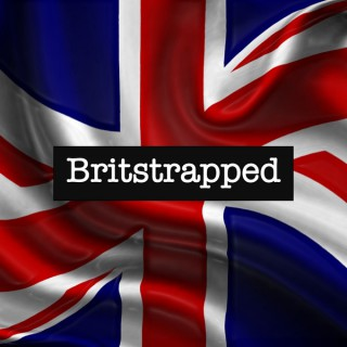 Britstrapped