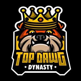 Top Dawg Dynasty