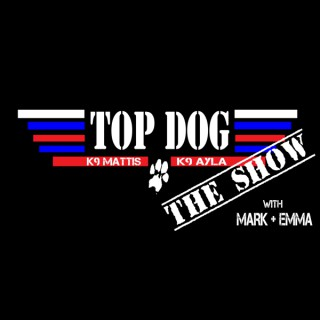 The Top Dog Show