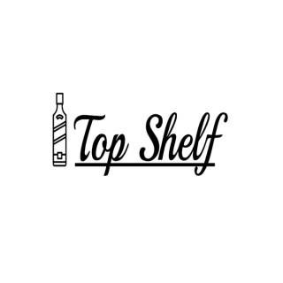 Top Shelf Radio