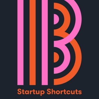 Broadmic Startup Shortcuts