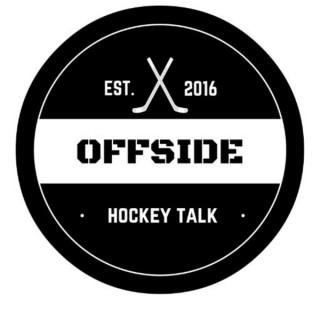 Toronto Maple Leafs Podcast