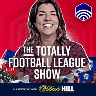 The Totally Football League Show