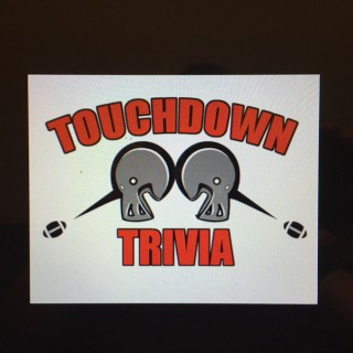TouchDown Trivia