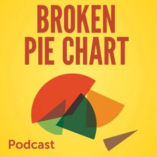 Broken Pie Chart