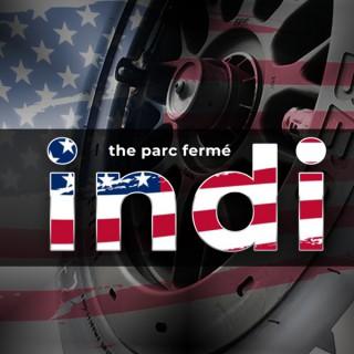 TPF indi