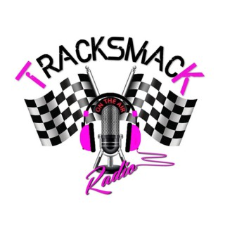 Tracksmack Radio