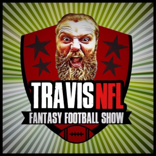 TravisNFL Fantasy Football Show