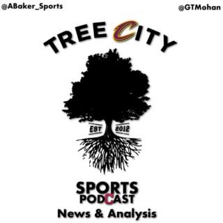 Tree City Sports