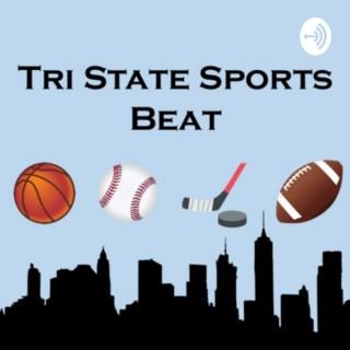 Tri State Sports Beat